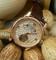 Patek Phillppe Men Watches-295