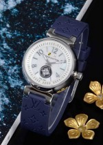 LV Men Watches-36