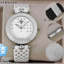 Versace Men Watches-9