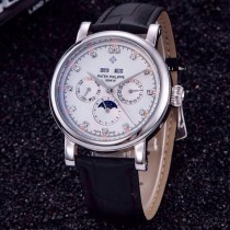 Patek Phillppe Men Watches-283