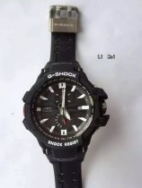 Casio Men Watches-13