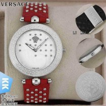 Versace Men Watches-15