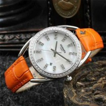 Hermes Men Watches-19