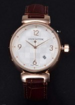 LV Men Watches-38