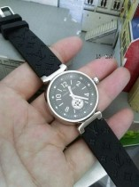 LV Men Watches-24