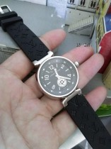 LV Men Watches-29