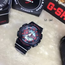 Casio Men Watches-2