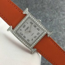 Hermes Men Watches-27