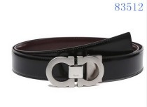 Ferragamo Authentic Belt-11