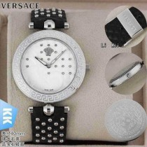 Versace Men Watches-8