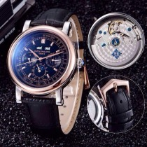 Patek Phillppe Men Watches-289