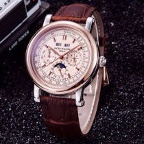 Patek Phillppe Men Watches-292