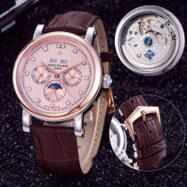 Patek Phillppe Men Watches-279