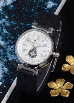 LV Men Watches-33