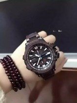 Casio Men Watches-12