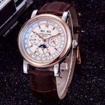 Patek Phillppe Men Watches-288