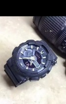 Casio Men Watches-15