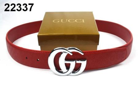 Gucci AAA Belt-320