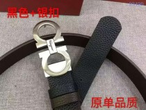 Ferragamo Authentic Belt-8