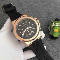 MK Men Watches-215