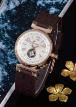LV Men Watches-32