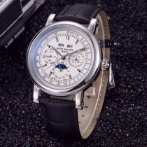 Patek Phillppe Men Watches-293