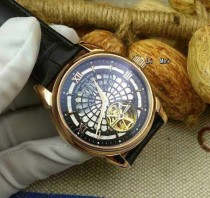 Patek Phillppe Men Watches-296