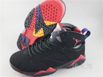 Air Jordan VII Retro Raptors