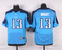Titans Jersey-15