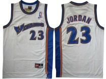 Washington Wizards Jersey-4
