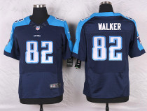 Titans Jersey-2
