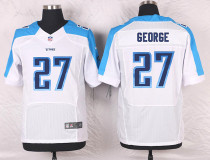 Titans Jersey-7
