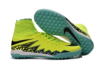 Nike Nigrithorax High Shoes-62