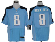 Titans Jersey-13