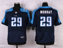 Titans Jersey-5