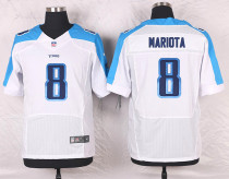 Titans Jersey-17