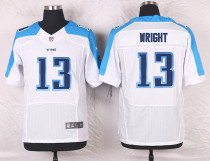 Titans Jersey-12