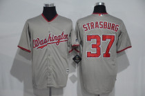 Washington Nationals Jersey-66