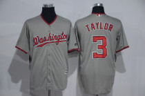 Washington Nationals Jersey-63
