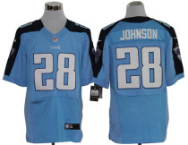 Titans Jersey-11