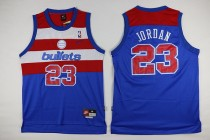 Washington Wizards Jersey-1