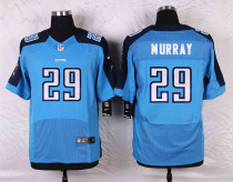 Titans Jersey-6