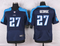 Titans Jersey-8