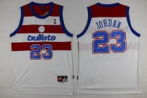 Washington Wizards Jersey-2