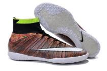 Nike MV High Soccer Shoes 140
