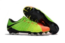 Nike Nigrithorax Shoes-1