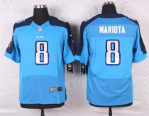 Titans Jersey-19