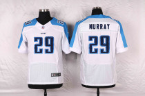 Titans Jersey-4