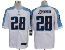 Titans Jersey-16