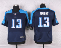 Titans Jersey-14